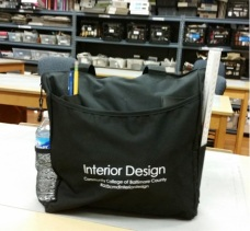 intd bag 1