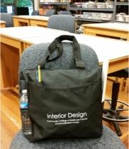 intd bag 2