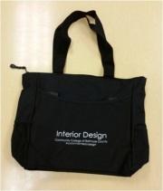 INTD bag
