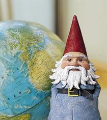 roaming-gnome1.jpg